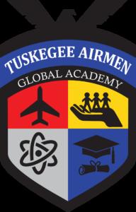 TAG Acad Logo 8